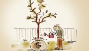 Mutual Funds Plan
